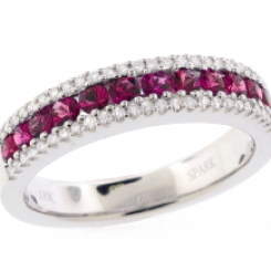 18k_White_Gold_Diamond_and_Ruby_Ring_1
