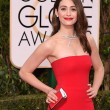 Our Favorite Looks – Golden Globes 2016