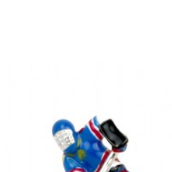Hockey_Player_Cufflinks_2