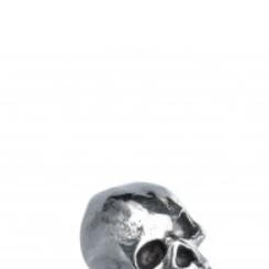 Skull_Cufflinks_2