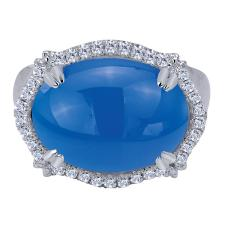 Sterling_Silver_Ring_with_White_Sapphires_and_8.8ct_of_Blue_Onyx