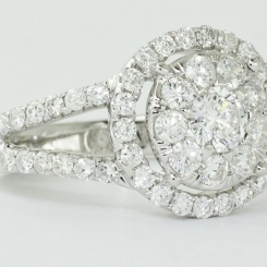 White_Gold_Diamond_Ring_1