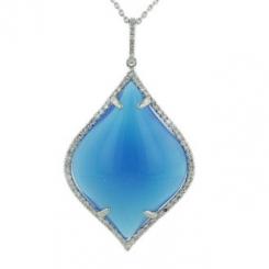 White_Gold_Diamond_and_Blue_Onyx_1